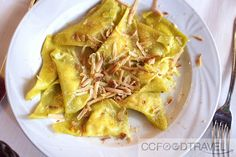 """""""10 Affordable Restaurants to Visit in Bologna"""" by @ccfoodtravel"""