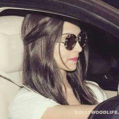 Deepika Ranveer, Deepika Padukone Style, Beautiful Bollywood Actress, Beautiful Actresses, Bollywood Stars, Bollywood Fashion, Dipika Padukone, Senior Girl Poses, Stunningly Beautiful