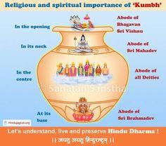 Vedic Mantras, Hindu Mantras, Hindu Vedas, Hindu Rituals, Sanskrit Mantra, Lord Shiva Family, Hindu Culture, Lord Shiva Painting, Hindu Dharma