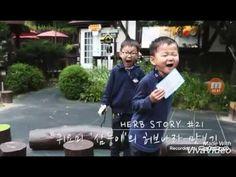 大韓民國萬歲 三胞胎 Song triplets - YouTube