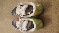 Nike-Kobe-XI-11-ID-ASG-All-Star-DeMar DeRozan-size 13