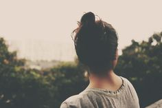 Sometimes You Have To Let Go Even If You Still Love The Person