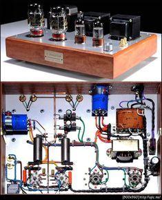 ฝากรูป Radio Design, Espresso Machine, Liquor Cabinet, Coffee Maker, Kitchen Appliances, Toys, Storage, Amp, Furniture