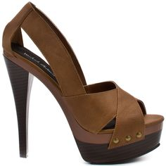 Michael Antonio Kairu Pump