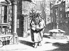 KNOWXMAS_Der_Herr_Winter_-1847.jpg 550×407 pixels