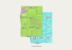 Design de serviços aplicado ao ENEM on Behance