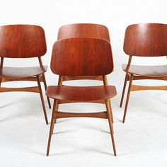Søborg chair http://www.fredericia.com/ProductDetails.aspx?id=4839 By_Børge Mogensen