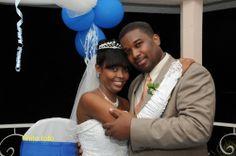 bodas -haiti