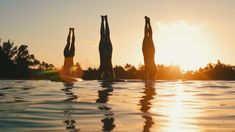 Wanderlust Festivals are all-out celebrations of mindful living, bringing together a remarkable group of yoga and meditation instructors, musical performers, speakers, artists and chefs for transformational retreats in the world's most awe-inspiring natural resorts.