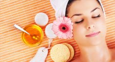 Flora spa Salon at Home provides beauty & grooming services like Hair Color, Facial, Waxing, Clean Up, Bleach, Manicure, Pedicure, Hair Spa, etc.