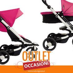 Una vita Zen con il passeggino giusto, in offerta!!! Babyzen Zen, passeggino e carrozzina, è scontatissimo! Da 959,90 euro, ora, all'interno del nostro Outlet, costa solo 799,70 euro!  Visita l'Outlet online: http://ndgz.it/outlet-nidodigrazia  #outlet #passeggini #carrozzine #bambini #babyzen