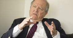 Interview: John Sopko, Special Inspector General for Afghanistan Reconstruction #BudgetPolicy  http://khumaer.com/interview-john-sopko-special-inspector-general-for-afghanistan-reconstruction/