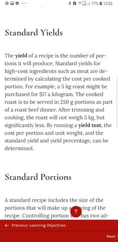 Food Cost, Roast, Recipes, Ripped Recipes, Roasts, Cooking Recipes, Medical Prescription