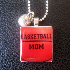 basketball mom-etsy