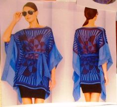 DIY Scarf Dress | DIY DeVa: The Scarf Dress | Honesty's Protégée