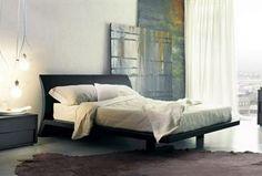 Bed Habits - Collectie - Bedden - Designbedden - Edward