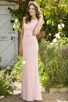 Nasty Bridesmaid Dresses