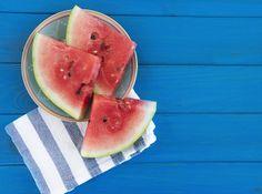 Najčastejší zlozvyk, ktorým sa o veľa pripravujete: S týmto pri konzumácii melóna raz a navždy skoncujte! | Vyšetrenie.sk