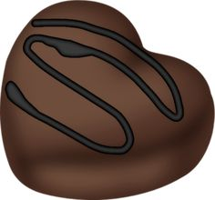 Abby's Chocolate Valentine (125).png