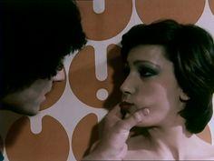 Blue movie - Alberto Cavallone, 1978