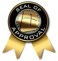 My new onecoin website has just got the approval from one Coin.  Happy days http://onecoinreview.com