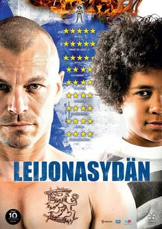 Watch Heart of a Lion (2013) Full Movie Online Free