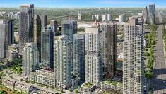Are you finding a new address in Mississauga, Ontario.The Standard condominium project is here for you. Register yourself and get Guaranteed Platinum Access. To get more info on Avia Condos, travel to the mentioned link.  #AviaCondos