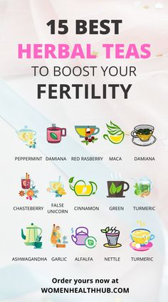Food For Fertility, Fertility Boosters, Pcos Fertility, Fertility Doctor, Fertility Problems, Natural Fertility, Getting Pregnant Tips, Pcos Diet, Conceiving
