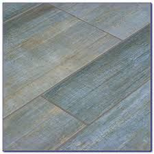 Image Result For Tile That Looks Like Wood Grey