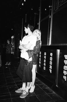 CL and  GD Repinned