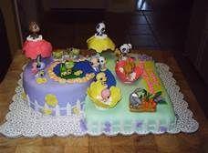 Littlest Pet Shop Birthday Cakes - Bing Images