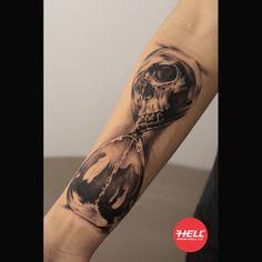 Hell.cz   Hell.cz   Galerie a fotky tetování a piercingu