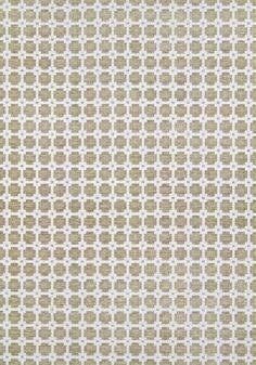 APOLLO, Flax, W80720, Collection Woven Resource 11: Rialto from Thibaut