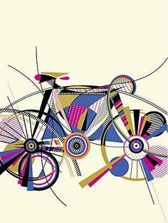 For more great pics, follow www.bikeengines.com http://www.uksportsoutdoors.com/product/charge-cooker-maxi-2-2016-mountain-bike-blue-medium-ex-display/