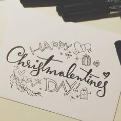 I'm kinda late giving a gift...so a new holiday is born! Happy Christmalentine's everyone! - Mikela Prevost