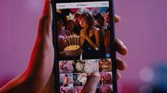 """Instagram ve Facebook Paylaşımlarınıza Yaz Ayarı """"Instagram ve Facebook Paylaşımlarınıza Yaz Ayarı""""  https://yoogbe.com/nasil-yapilir/instagram-ve-facebook-paylasimlariniza-yaz-ayari/"""