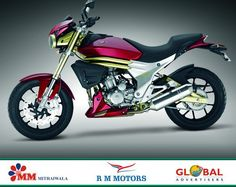 Mahindra Motorcycles #Upcoming #Bike - #MahindraMojo300  Engine - 295cc, single-cylinder, four stroke, liquid cooled Power - 27bhp, 25Nm Expected launch - Second half of 2015 Expected price - Rs. 1.50 lakh - Rs. 1.80 lakh  #RMMotors #Biker #BikeLover #Deal #Dealer #BestDealer #BestDeal #UpcomingBike #Average #Mileage #UpcomingLaunch