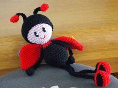 Amigurumi Patterns Olaf : Frozen crochet patterns pack olaf elsa anna child