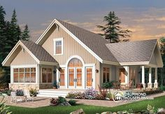 231 best Lakefront Cottage & home plans, Country Cottage house plans Waterfront Home Designs Floor Plan Html on waterfront beach house, florida luxury home floor plans, oceanfront luxury house plans, awesome house designs floor plans, guest house designs floor plans, lodge designs floor plans, residential designs floor plans, residential home floor plans, luxury estate house floor plans, waterfront home ideas, waterfront cottage house plans, waterfront home plans narrow, antebellum plantation homes floor plans, 2000 square foot house floor plans, duplex designs floor plans,