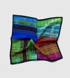 Viva La Woolf | Comprar ropa, arte, detalles, regalos, bolsos hechos por mujeres.