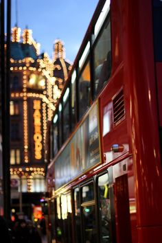 Definitely doing this bus haha Oh The Places You'll Go, Places To Travel, London Travel, London Shopping, Countries To Visit, London Calling, London City, Best Cities, London England