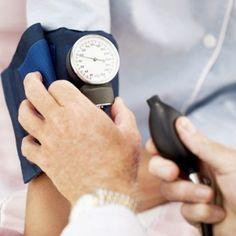 HERBAL REMEDIES FOR LOWering BLOOD PRESSURE