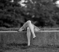 Try again. Tumblr, Man Ray, Try Again, Love Photography, Fails, In This Moment, Coups, Ivory, Legs