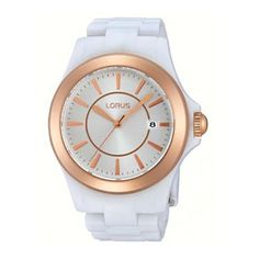 43036e005539 Michael Kors Watch for Women Michael Kors MK3494 Ladies Slim Runway Rose  Gold Steel Bracelet Watch Click i