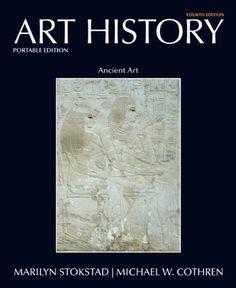 Art History Portable Book 1: Ancient Art (4th Edition) (A... https://www.amazon.com/dp/0205790917/ref=cm_sw_r_pi_dp_x_hIkbAbZ7TXE74