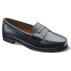 b59287f6d969e 9 Best Penny Loafer images in 2015 | Loafers, Fashion Shoes, Oxford shoe