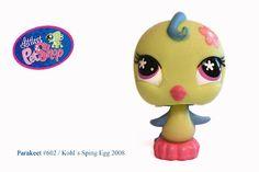 Nicole`s LPS blog - Littlest Pet Shop: pets 0601-700
