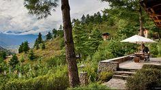 Como Bhutan Digital Detox: 8 Places to Unplug and Unwind | Next Avenue