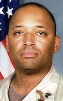 Army Sgt. Angelo L. Lozada Jr.  Died April 16, 2005 Serving During Operation Iraqi Freedom  36, of Brooklyn, N.Y.; assigned to the 2nd Battalion, 17th Field Artillery Regiment, 2nd Brigade Combat Team, 2nd Infantry Division, Camp Hovey, Korea; killed April 16 while conducting combat operations in Ramadi, Iraq.