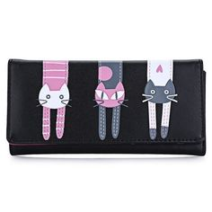 Smart Shiny Women Card Holder Wallet Id Holders Female Student Cardholder For Lolita Cute Star Transparent Laser Bank Credit Card Case Low Price Coin Purses & Holders